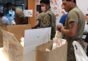 food banks Ned for national guard assistance extended thru october e1598282950255