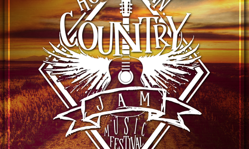 hometown country music festival hobart indiana