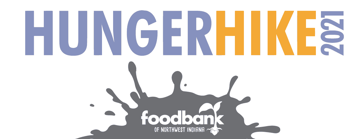 hunger hike crown point indiana 2021 foodbank fundraiser nwindianalife