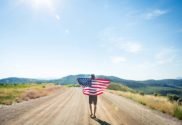 labor day road trips for family safety
