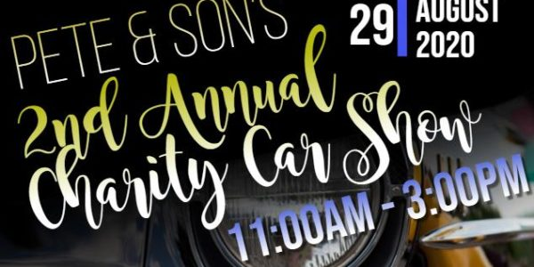 meals on wheels car show crown point indiana e1597171256352