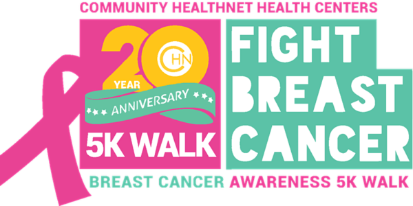 northwest indiana fight breast cancer 5K walk gary indiana
