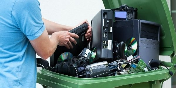 Items You Didn't Know You Should Recycle
