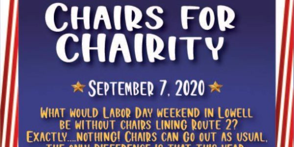 Charis for charity labor day festival lowell indiana e1599059355717