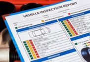 Factors That Impact the Value of a Used Car