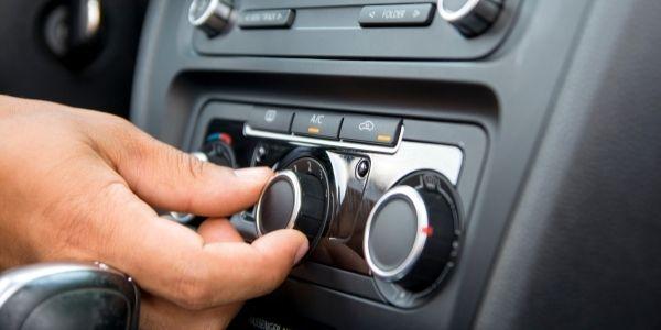 End-of-Summer Car Maintenance Checklist