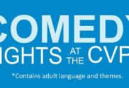 comedy night at the cvpa munster indiana