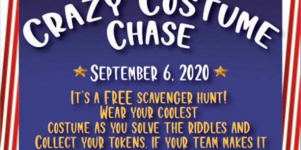 crazy costume chase lowell labor day festival e1599059170327