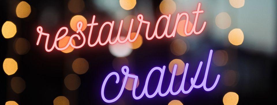 highland indiana restaurant crawl