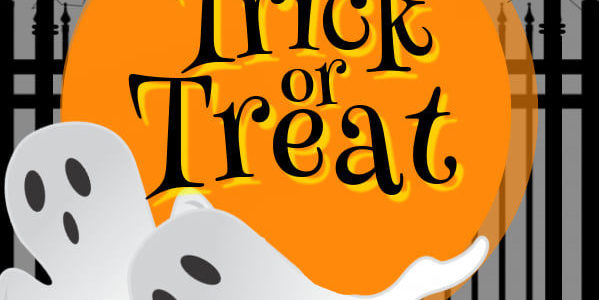 hobart indiana trick or treat e1604157633809