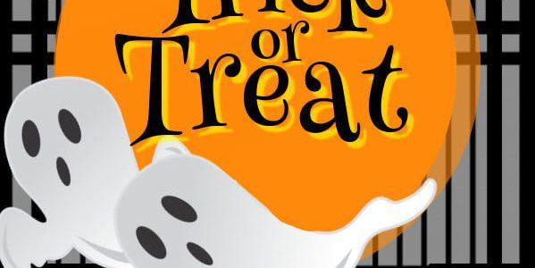hobart indiana trick or treat e1631901359325