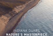 indiana dunes natures masterpiece movie porter county indiana e1600887613942