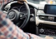 3 Bad Driving Habits That Cost You Money