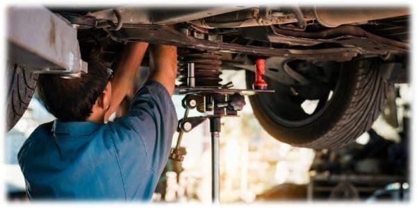 automobiles auto manual transmission car shows classic hotrod