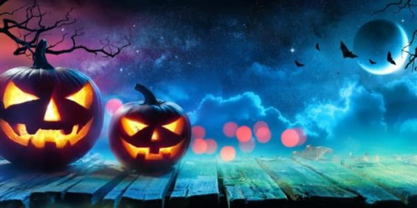 Halloween 2020 Michigan City Trunk or Treat   Michgan City   PanoramaNOW Entertainment News