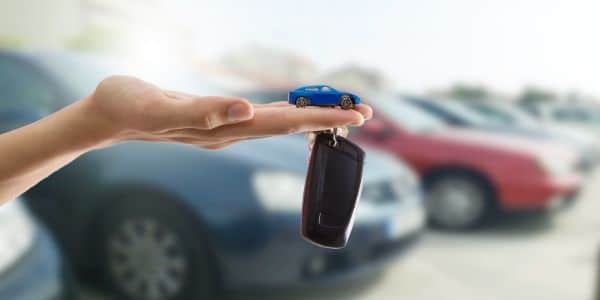 what you should know before buying a used car