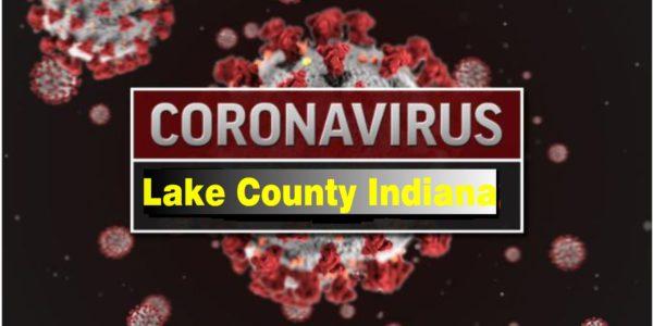 Coronavirus lake county positive cases more info