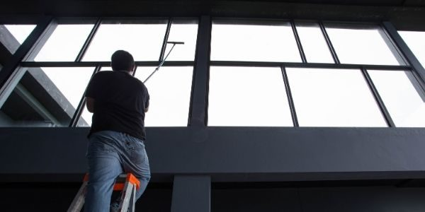 Why You Should Clean Your Windows Before Winter