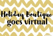 hooliday boutique goes virtual munster indiana arts and crafts