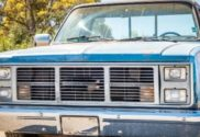 Ways To Make a Used Truck Look Brand-New