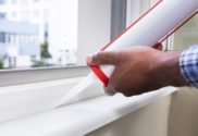 Home Maintenance Skills Everyone Should Know
