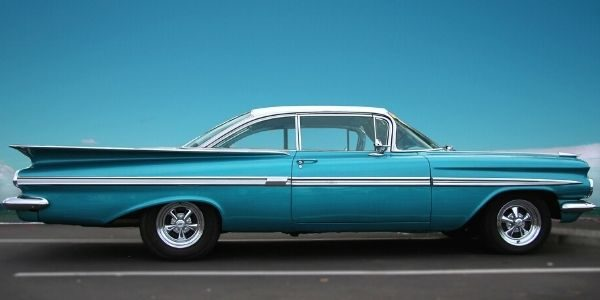 3 Must-Know Tips for Restoring a Classic Car