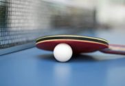 Indoor Sports You Can Play at Home