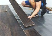 Beginner Home Renovations: Where Do You Start?