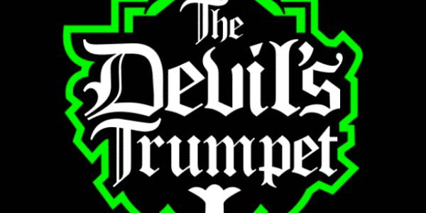 Devils trumpet brewing craft beer merrillville indiana devils