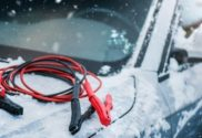 car care winter automobiles jumper cables car shows northwest indiana