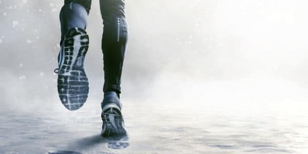 essential work out clothes for winter sports