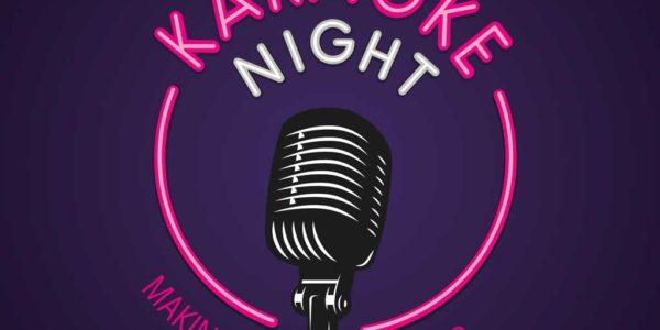 karaoke night valpolife nwindiana