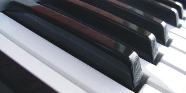 piano bar piano music northwest indiana valpolife
