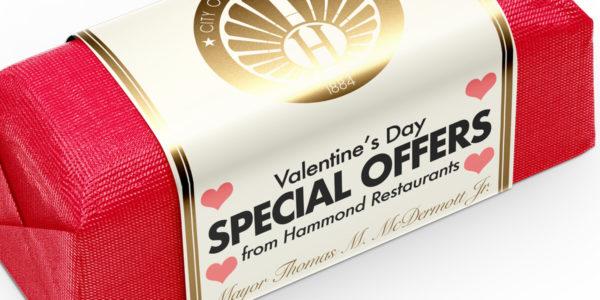 share the love valentines day restaurants in hammond indiana