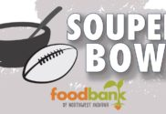 souper bowl food bank of nwindiana fundraiser