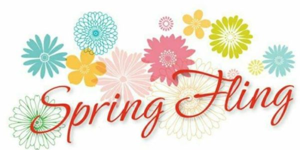 spring fling arts and craft fair northwest indiana shopping