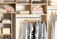 How To Increase Storage Space in Your Home