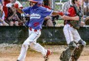 Hammond Whiting Little League Baseball Signups Indiana
