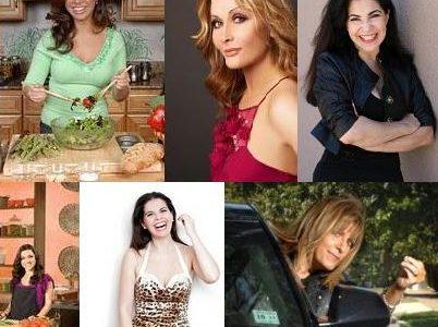 Italian American Women schererville indiana lake county e1613685273547