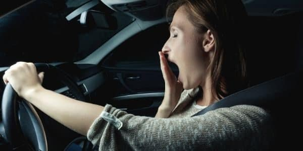 The Most Common Road Hazards Threatening Your Car