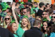 crown point cancels st patricks parade