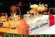 hammond indiana valentines specials restaurants dining