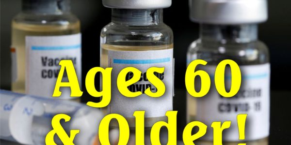 indiana residents ages 60 and older register for covid vaccine