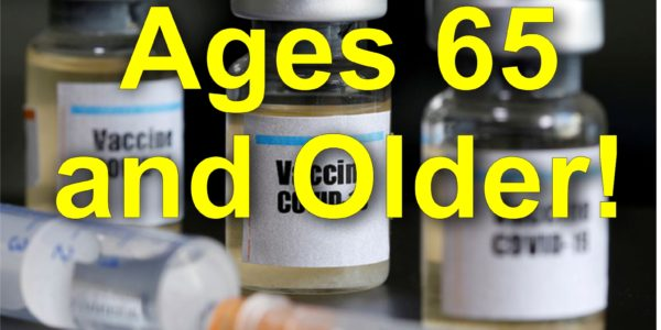 indiana vaccines for 65 and older covid19