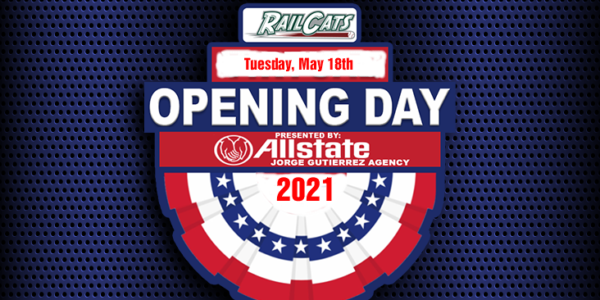 railcats opening may 2021 1