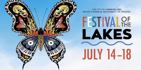 2021 festival of the lakes hammond indiana
