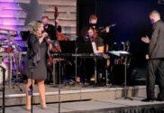 Hoosier Star Announces Vocal Audtions LaPorte indiana Laportecountylife