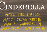 Indiana Ballet Theatre crown point indiana munster whiting nwindianalife