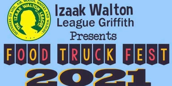 Izaak Walton Food Truck Festival Griffith Indiana nwIndianalife