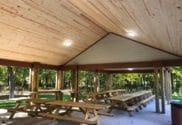 Luhr Park Improvements LaPorte Indiana laportecountylife